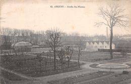 80-AMIENS-N°T2538-B/0315 - Amiens