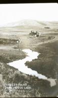 CANADA SHAUNAVON  EN 1922    PHOTO CARTE LE RANCH GULL - Saskatchewan