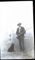 CANADA SHAUNAVON  EN 1922    PHOTO CARTE - Other