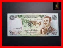 IRAQ 25 Dinars 1986  P. 73  XF - Iraq