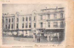 82-MONTAUBAN-N°T2538-F/0277 - Montauban