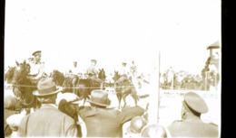 CANADA SHAUNAVON  EN 1922    PHOTO LA FETE - Altri