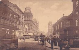 Liverpool-Church Street - Liverpool