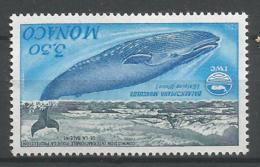 MONACO ANNEE 1983 N°1372 NEUF** NMH - Unused Stamps