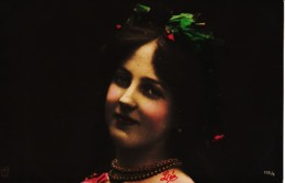 France : 1906? - Carte Postale En Port Payé - France