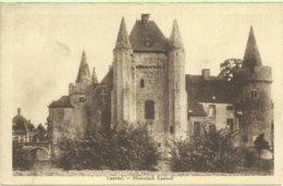208. Laarne - Kasteel - Laarne