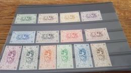 LOT 477031 TIMBRE DE COLONIE REUNION  NEUF** LUXE BLOC - Réunion (1852-1975)