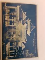 CPA PARIS EXPOSITION COLONIALE 1931 COCHINCHINE - Esposizioni