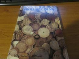 Livre Catalogue World Coins De Victor Gadoury - Monnaies