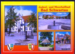 Germany 2005 / Bad Schwartau - Bad Schwartau