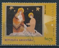 °°° ARGENTINA - Y&T N°2000 - 1997 °°° - Usados