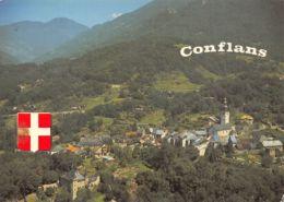 73-CONFLANS-N°T2549-A/0399 - Francia