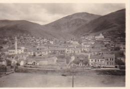 Foto Veles - Mazedonien - Südosteuropa - Moschee  - Ca. 1940 - 8*5cm (44883) - Orte
