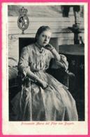 Monarchie - Deutschland - Prinzessin Maria Del Pilar Von Bayern - Edit. ANDREAS PROBES - Royal Families