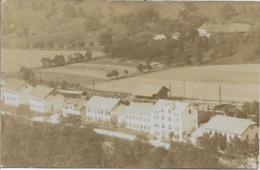1908/10 - BOHLERWERK  Sonntagsberg , Gute Zustand , 2 Scan - Sonntaggsberg