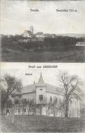 1910/20 - Arndorf  Poggstall , Gute Zustand , 2 Scan - Melk