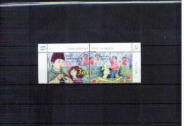 Bosnia And Herzegowina Mostar 2015 Europa Cept  Satz / Set Sauber Gestempelt / Fine Used - Europa-CEPT