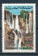 °°° MAROC - Y&T N°956 - 1983 °°° - Morocco (1956-...)
