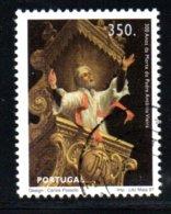 N° 2174 - 1997 - 1910-... République