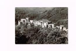 Le Château-Fort. - Bouillon