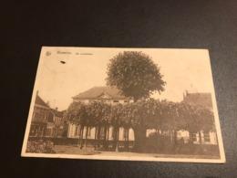 WESTERLOO - De Lindenboom - Westerlo