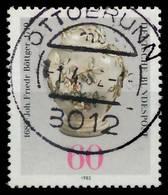 BRD 1982 Nr 1118 Zentrisch Gestempelt X8263AA - [7] Repubblica Federale