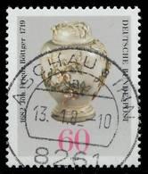 BRD 1982 Nr 1118 Zentrisch Gestempelt X8263D6 - [7] Repubblica Federale
