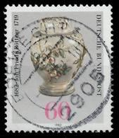 BRD 1982 Nr 1118 Zentrisch Gestempelt X8263EA - [7] Repubblica Federale
