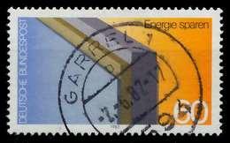 BRD 1982 Nr 1119 Gestempelt X8266F6 - [7] Repubblica Federale