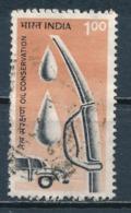 °°° INDIA 1995 - Y&T N°1247 °°° - Usados