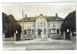 JEANDELIZE Près Conflans, Jarny- 1960 - Format 9x14 - Bon état - France