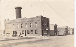 RP: Street View , ESTEVAN , Saskatchewan , Canada , PU-1925 - Saskatchewan
