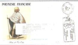 POSTMARKET   1985 - Cartas