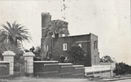 Cartolina  - Postcard / Viaggiata - Sent/  Napoli, Torre Caselli. ( Gran Formato ) - Napoli (Naples)