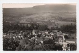 - CPSM CHAZEY-BONS (01) - Vue Générale 1959 - Photo CIM N° 3 - - Autres Communes