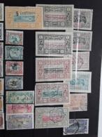 Obock,  Cote Des Somalie,  Cote 170€ - Frans-Somaliland (1894-1967)