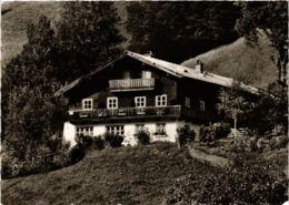 CPA AK MARKTSCHELLENBERG Neuhäuslweg 2 Kortlergütl GERMANY (980133) - Berchtesgaden