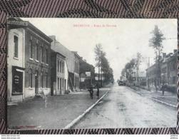 MAUBEUGE 59 - Route De FERRIERE - Maubeuge