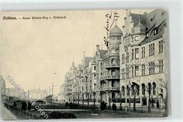 52482769 - Koblenz Am Rhein - Koblenz