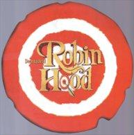 Publiciteit Studio 100 Robin Hood (2012) - Publicité