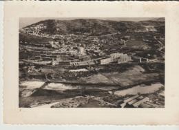 C. P  - PHOTO - PHILIPPEVILLE - VUE AÉRIENNE SUR LE PÉRIPHÉRIQUE - 24 H - JOMONE - Algérie