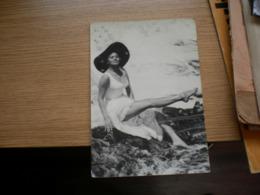 Pin Ups Sophia Loren - Pin-Ups