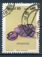 °°° BRASIL - Y&T N°1928 - 1989 °°° - Brasil