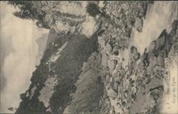 74 PASSY /  Chedde - Gorge Des Egratz / - Passy