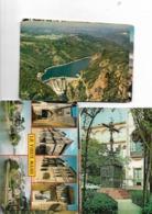 Lot De Plus De 700 Cartes Postal Divers - Postkaarten