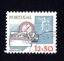 N° 1572 - 1983 - 1910-... Republic