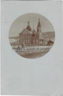 Russie    Religion Eglise Carte Photo - Russia
