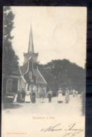 Hem - Dorpskiekje - Grootrond Wijdenes - 1905 - Hoorn - Sonstige
