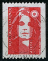 N°YT 2819 - Type Marianne Du Bicentenaire - Rollo De Sellos