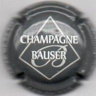 BAUSER 30c - Canard Duchêne